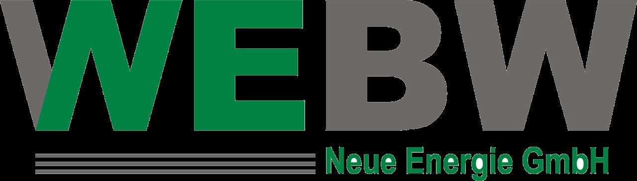WEBW Logo